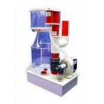 Royal Exclusiv Bubble King® DeLuxe 300 external