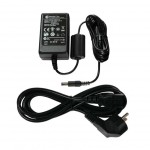GHL power supply for AUSTRALIA incl. POWER cable PL-1449