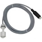 GHL PL-Floater Level sensor, floater PL-0077