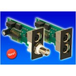 GHL PL-0872 4 x Level Interface card