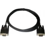 GHL  ProfiLuxSer, PC-connection cable, RS232 PL-0083
