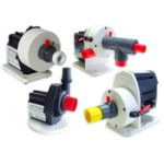 SKIMMER PUMPS -  Royal Exclusiv ®